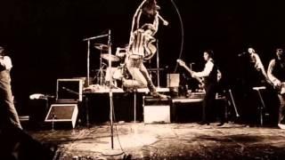 Bruce Springsteen - Tonight - Holmdel - 10/26/78 (Rehearsal)