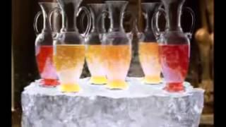 видео просто добавь воды напиток