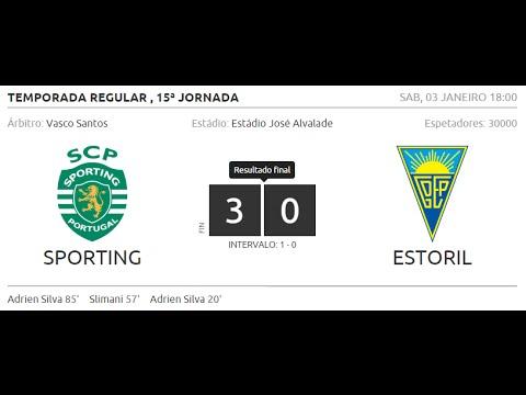 Vitória Guimarães vs Sporting Portugal | Primeira Liga | 04 Junho 2020 | FIFA 20 from YouTube · Duration:  10 minutes 13 seconds