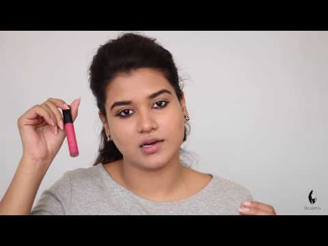 Makeup for College Girls (Hindi)
