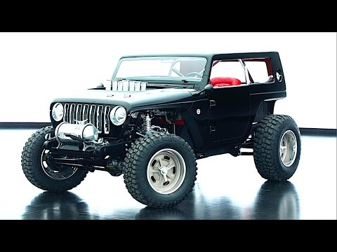 2018 jeep quicksand. fine jeep jeep wrangler quicksand hot rod video engine start interior  2018 carjam tv in jeep quicksand n