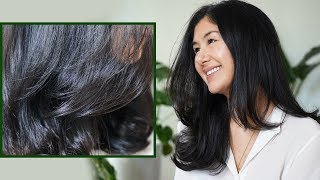 Bad Habits That Ruin Your Hair & How To Fix Them   Healthy Hair Tips