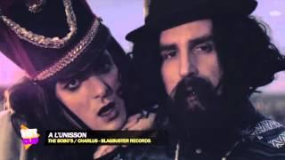 Repeat youtube video The Bobo's - A l'unisson (version longue)