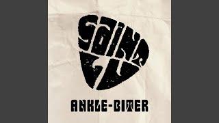 Ankle-Biter