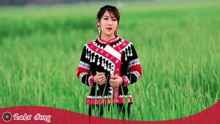 เพลงลาหู่เพราะๆ : Lahu song 2016 : Law Ha Cheh She (HD)