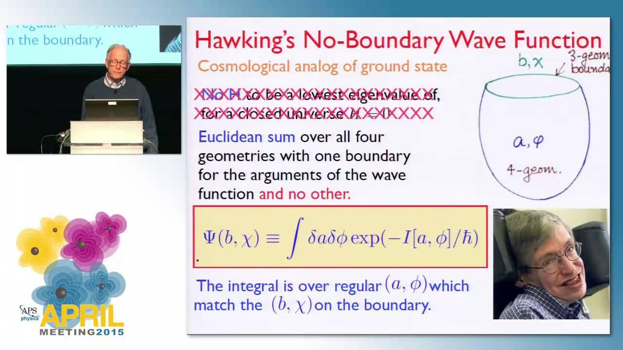 Quantum Gravity and Quantum Cosmology