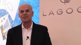 Baixar Entrevista NauticaPress a José Augusto Oliveira no Boot Dusseldorf 2018