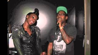 PJ Morton and JoiStaRR - Nothing Even Matters (Lauryn Hill Cover)