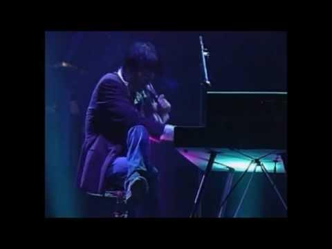 尾崎豊『卒業』 - 「LIVE CORE 完全版〜YUTAKA OZAKI IN TOKYO DOME 1988・9・12」