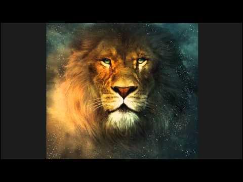 Revelation 5:5 Bible prophecy teaching