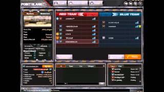 pb logitech g300 gaming macro p90 test