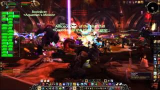 failed ograma raid