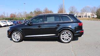 6cab73f293f1888a59a8ddc737d2e68bx Gwinnett Audi