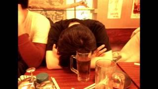 「芽が出ない節」 作詞・作曲・編曲:パリッコ 歌:パリッコ、DJイオ、...