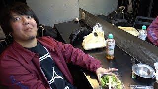 【感動】1週間ぶりに飯を食えた人間のリアル