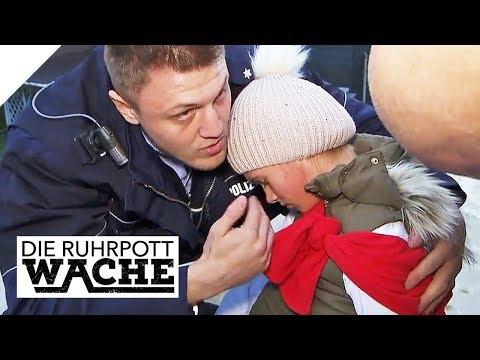 Kinder völlig unter Schock: Was ist ihnen passiert? | #Smoliksamstag | Die Ruhrpottwache | SAT.1 TV