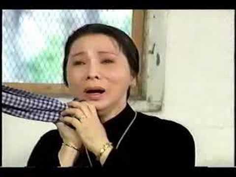 Cai Luong Doi Co Luu