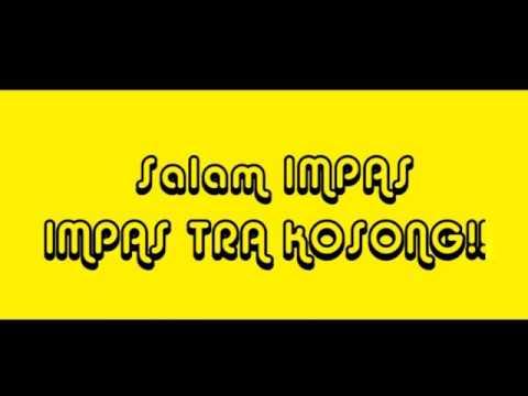 IMPAS