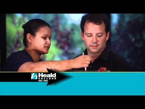 Heald College TV Spot - Medical Incredible - 30-Second TV Commercial (HD)