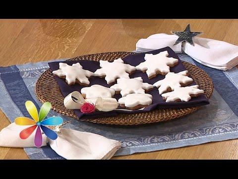 Шоколадное печенье к дню
