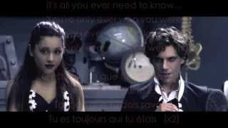 Popular Song - Mika ft. Ariana Grande - traduction