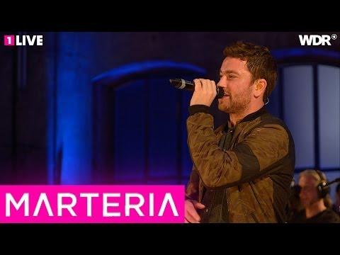 Marteria - OMG! - [NEUER SONG!] - ZGIDZ 2 - @1LIVE Krone (HQ)