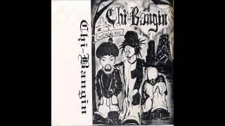 Chi Bangin Vol 1