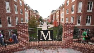 New Views of UMD
