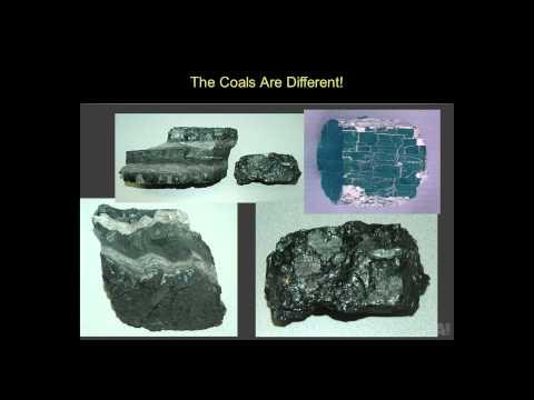 4. Coal Bed Methane (Episode 4/5)