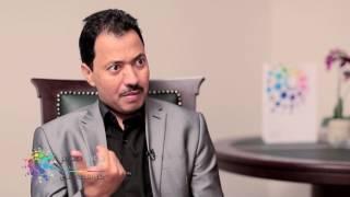 خاص| محمد مثمي: تنظيم الحمدين ليس له أمل في البقاء