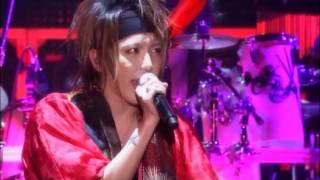 SIDnad vol 3 (part 9) - 「シド」 - Yuukan Collection