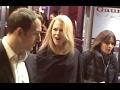 Nicole KIDMAN @ Paris 10 february 2017 for LION the movie premiere / février 2017