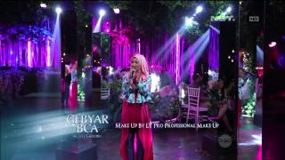 Video Cepot & Sule di Secret Garden | Fatin - Dia Dia Dia - Gebyar BCA download MP3, 3GP, MP4, WEBM, AVI, FLV Juni 2018