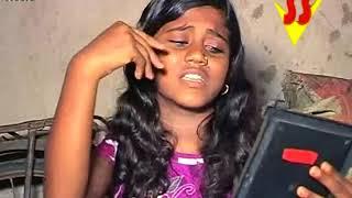 Bengali Purulia Songs 2015  - Mago Tumi Kotha Gele |  Purulia Video Album - PITAR TAKAY VITIR BIDH