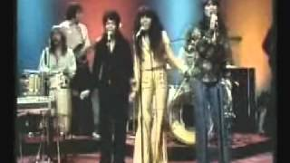 Linda Ronstadt - Long, Long Time, You