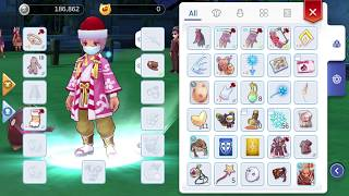 Ragnarok Mobile - ARROW STORM ONE HIT BUILD ( Ranger ) in Harpy Spot !!!  ( ROM SEA )