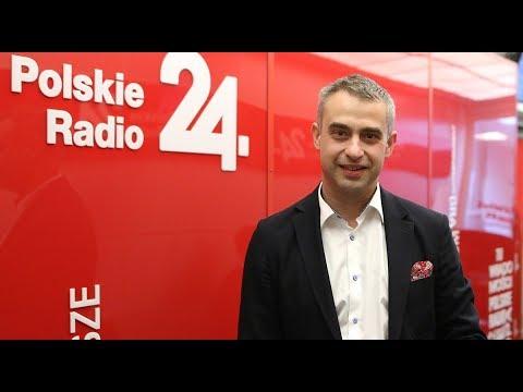 Krzysztof Gawkowski: Lech Poznań powinien zostać zdegradowany z Ekstraklasy