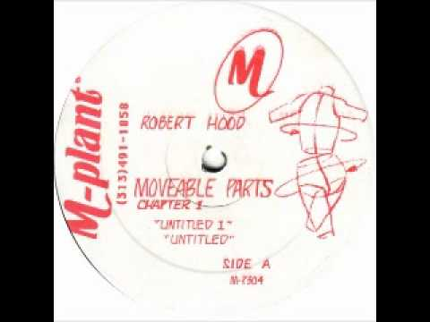 Robert hood(moveable parts chapter 1)-Untitled 1-
