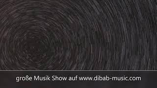 dibab music Op. 00.020 Mach ma' Hall 1 Ich hab's ja gewusst, Chor