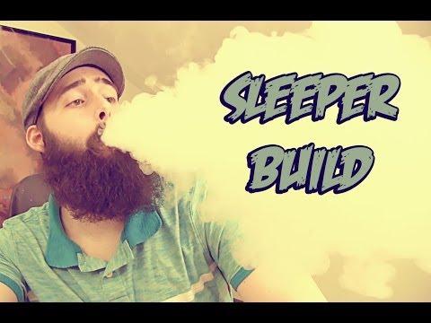 Sleeper Coil Build