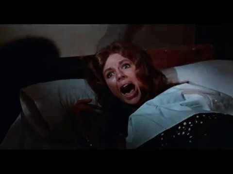 El Gran Amor del Conde Dracula (Count Dracula's Great Love) (Javier Aguirre, España, 1973) - Trailer
