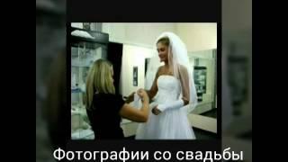 Как менялась Агата Муцениеце/ и Павел Прилучный