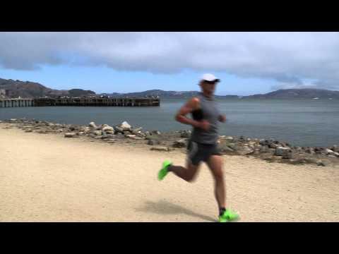 running-drills-to-minimize-heel-strikes-:-running-tips