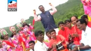 Shahir Shankar Bharde Guruji Shakti Tura Video Song ( Durvas Shelar )
