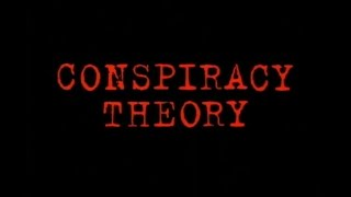 "Black Americans consistently believe in Unsubstantiated ""CONSPIRACY THEORIES"""