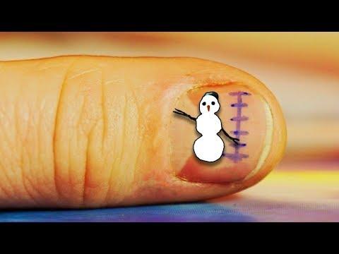 100к за СНЕГОВИКА 2020 конкурс от Сливки SHOW Самый Маленький Снеговик #SLIVKISHOW #100КЗАСНЕГОВИКА