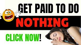 👇😃100% free training to go from $0 💰$10,000 ⭐(click below)⭐👇 👉 http://bit.ly/zeroto10k 👈 ▬▬▬▬▬▬▬▬▬▬▬▬▬▬▬▬▬▬▬▬▬▬▬▬▬▬▬ in this v...