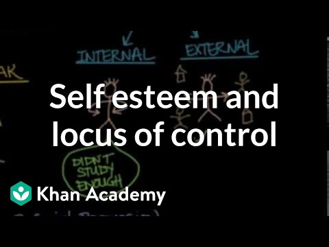 self-esteem,-self-efficacy,-and-locus-of-control-|-individuals-and-society-|-mcat-|-khan-academy