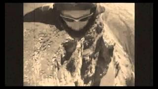 Ozone - Ionize (Misja Helsloot Remix)