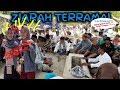 Ziarah Kubur Terramai Yang Pernah Ada || Punggoan Adalah Tradisi Suku Jawa Tondano